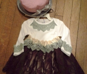 children-clothing-accessories-1