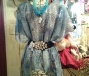 clothing-accessories-3