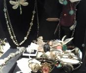 jewelry-accessories-1