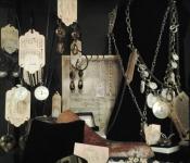 jewelry-accessories-2