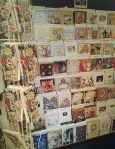 stationary-cards-1