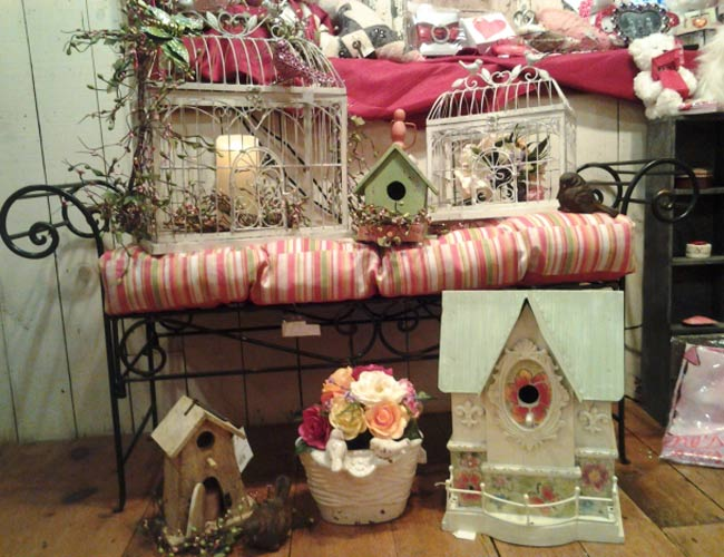 Country Made Home Decor Gifts & Collectibles in Philadelphia PA ...