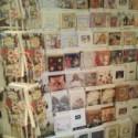 Environmentally Friendly Greeting Cards